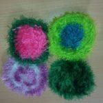 تولید انواع پرفروش ترین اسکاج ضدخش