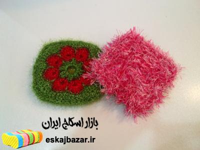 فروشنده پرفروش ترین اسکاج ضدخش در تهران