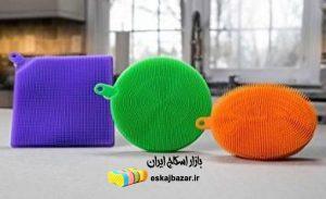 تجارت اینترنتی و فروش اسکاج نانو در تبریز