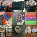 قیمت عرضه و فروش اسکاج اورانوس در رنگ های متنوع