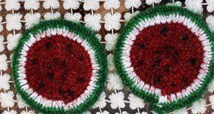 بازار انواع جدید ترین اسکاج کاموایی در تبریز