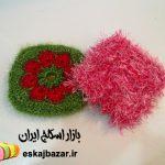 بازار فروش انواع اسکاج لاک پشت در تهران