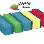 قیمت دستگاه پرفروش ترین اسکاج ابری در مشهد