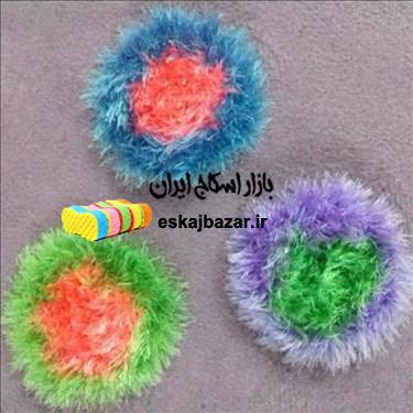 بازار فروش بهترین اسکاج نرم در اصفهان