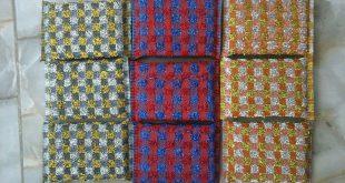 بازار صادرات و فروش اسکاج کره ای در رنگ های متنوع