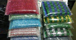 خط تولید پرفروش ترین اسکاج بریتکس در رنگ های متنوع
