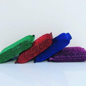 قیمت فروش و تولید اسکاج طاووس