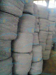 لیست مراکز فروش سیم ظرفشویی متری در سطح شهر شیراز