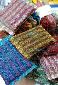 فروش اسکاچ در مشهد